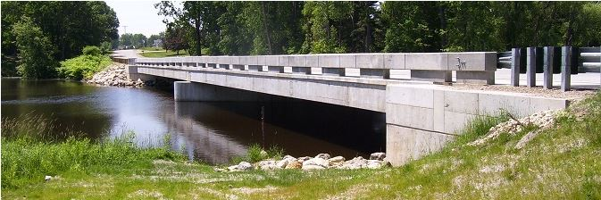 imgWaverly Road Bridge